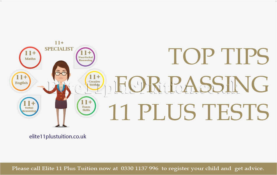 3-Top-Tips-For-Passing-11-Plus-Tests-Elite-11-plus-tuition