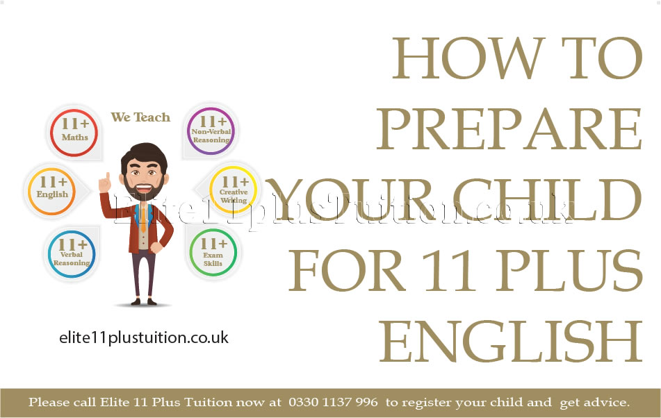 How-to-prepare-your-child-for-11-plus-english