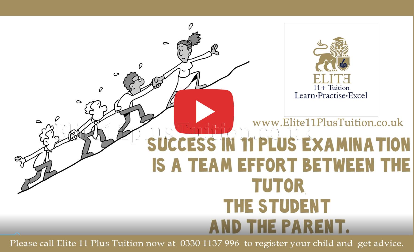 Elite-11-plus-informercial-video